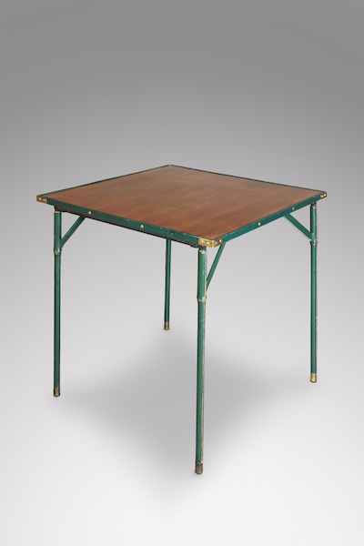 Table à jeu Adnet - copie