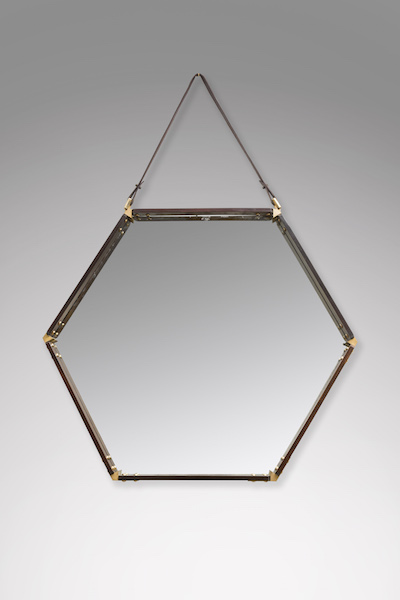 Miroir Hexa - copie