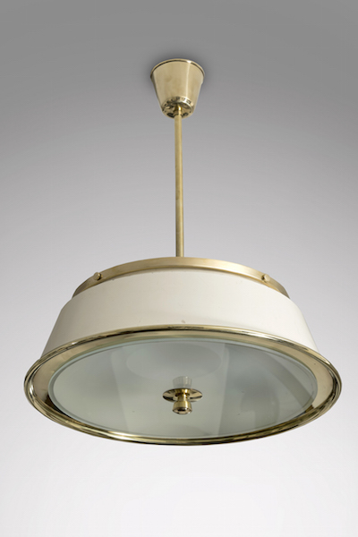 Lustre cylindre 1