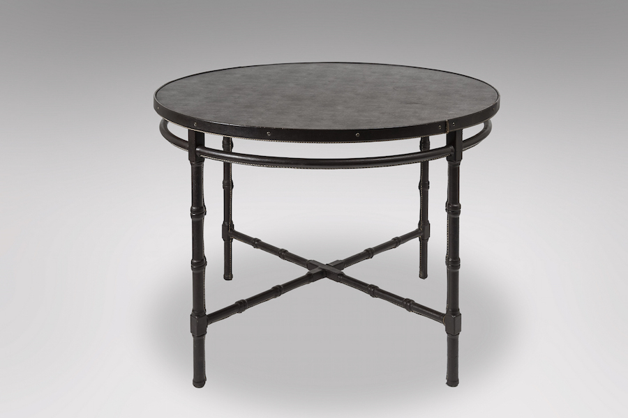 Table Quinet 1