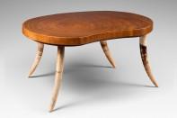 Table-defenses-elephant