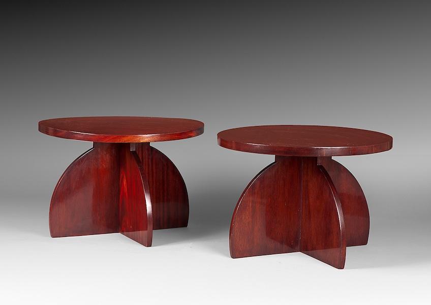 Tables Printz