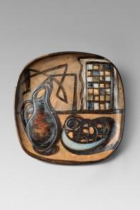 Céramique Kostanda