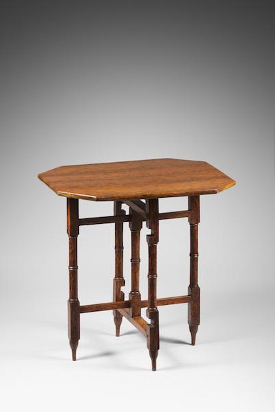 Table palmier - copie