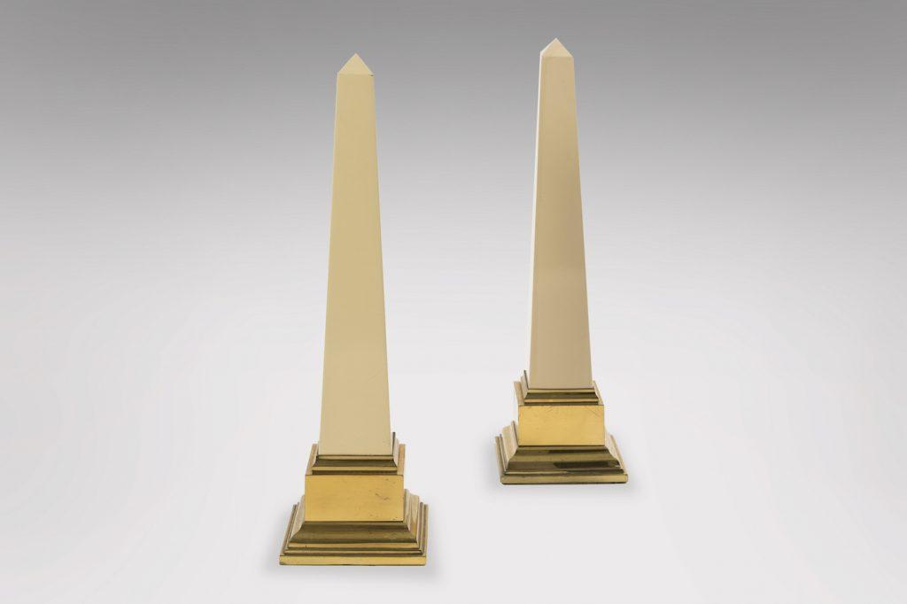 ObelisqueA02
