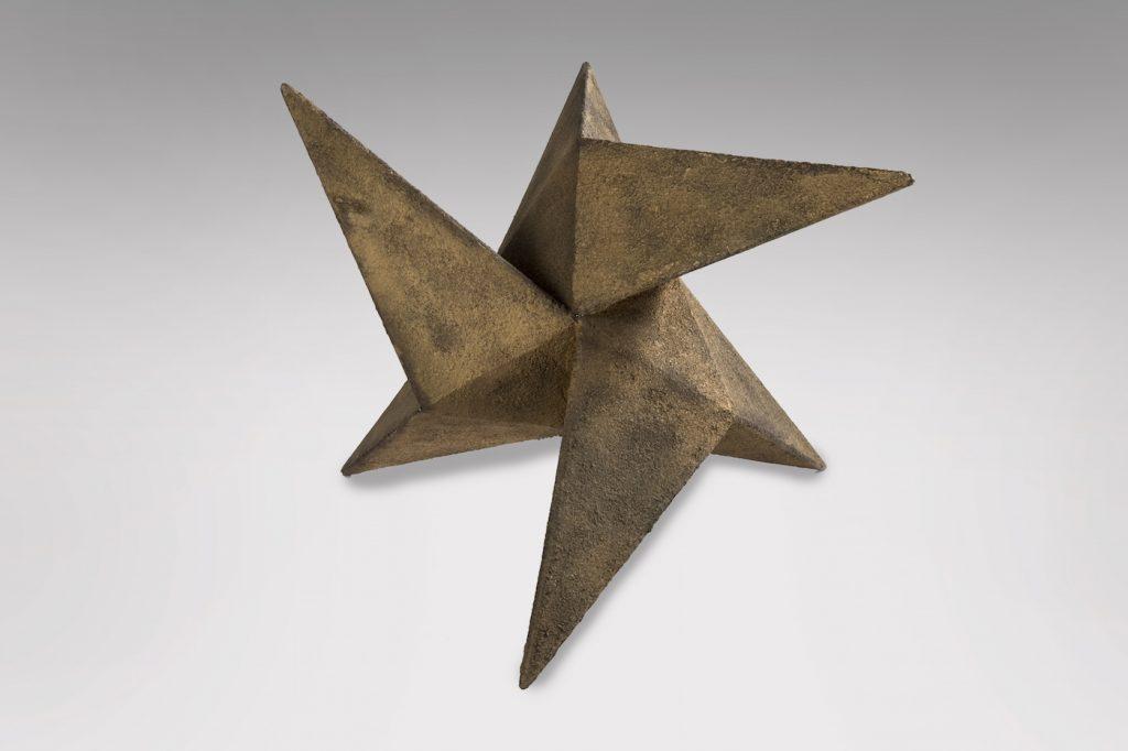 SculptureII03