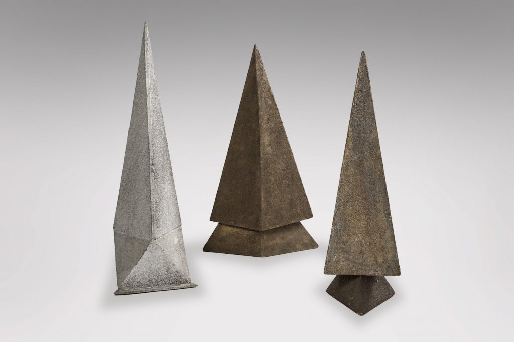 SculptureK01