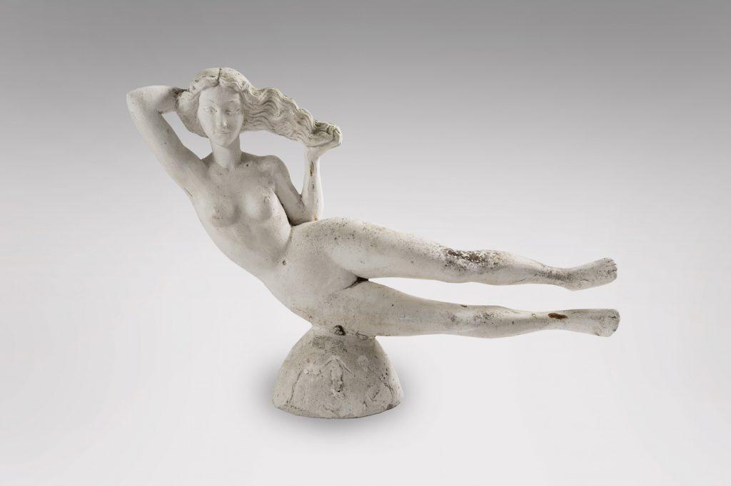SculptureL01