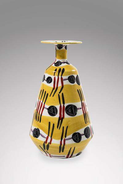 CeramiqueF0 (3)
