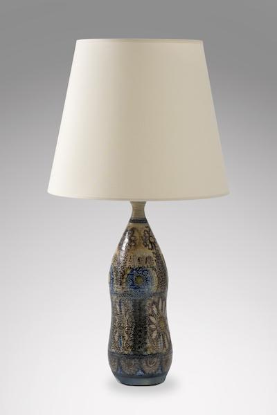 Lampe Kéraluc