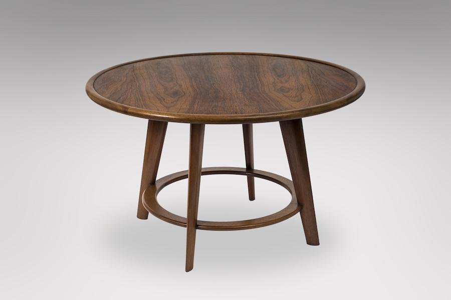 Table Majorelle
