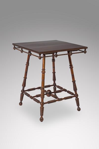 Table art & craft