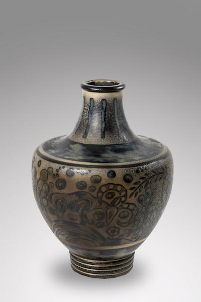 Ceramique Primavera 1