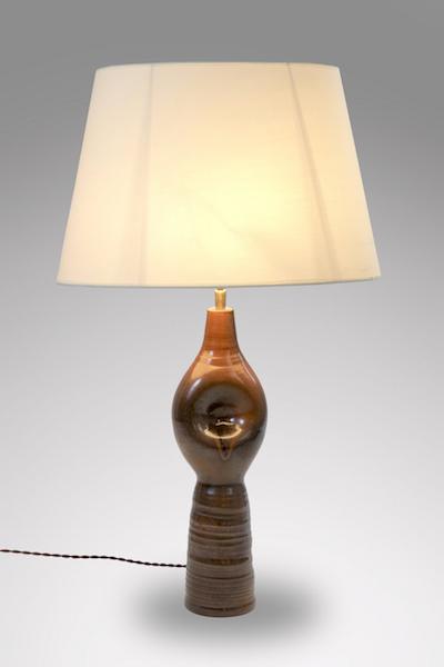 Lampe Suzanne Ramié 1