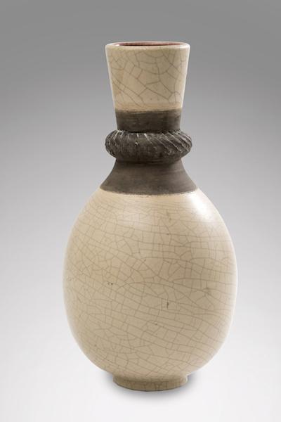 Vase Chambost 1