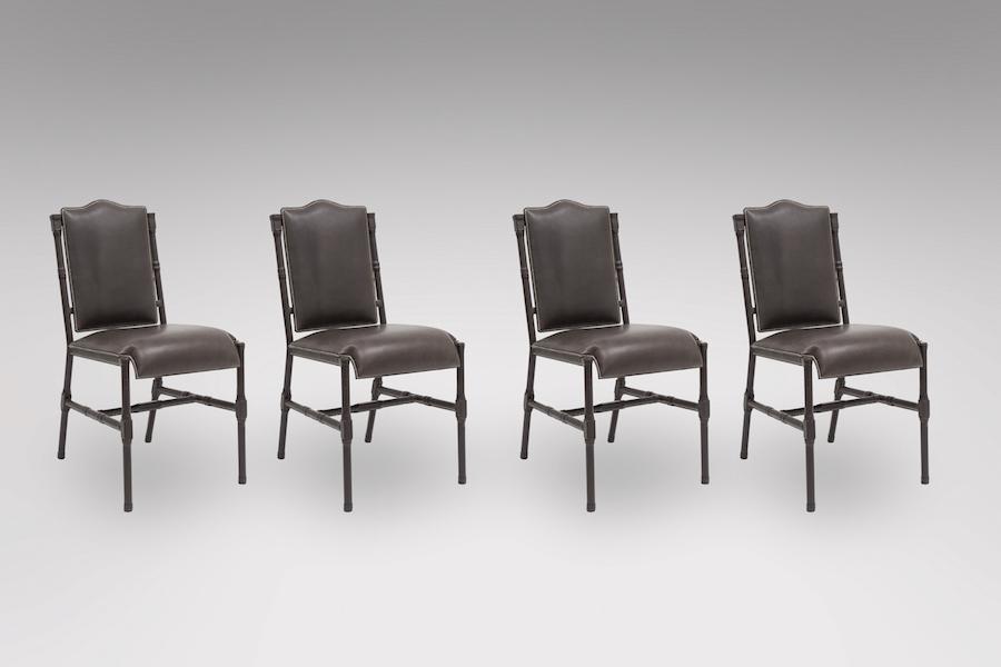 chaises quinet 1