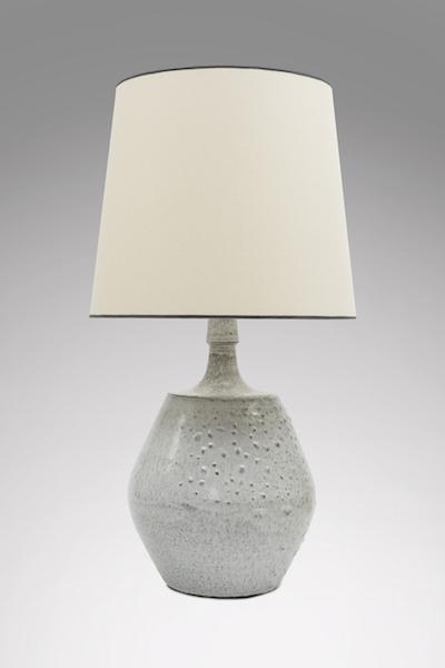 grande lampe 1