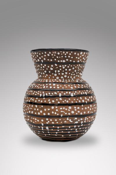 Ceramique Primavera2