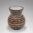 Ceramique Primavera4
