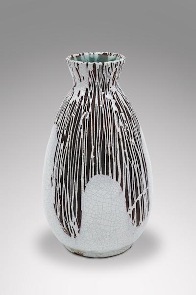 Ceramique primavera 3