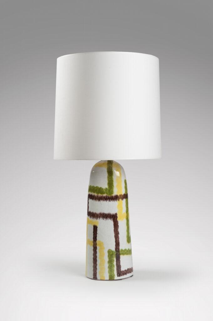 Lampe Italienne1