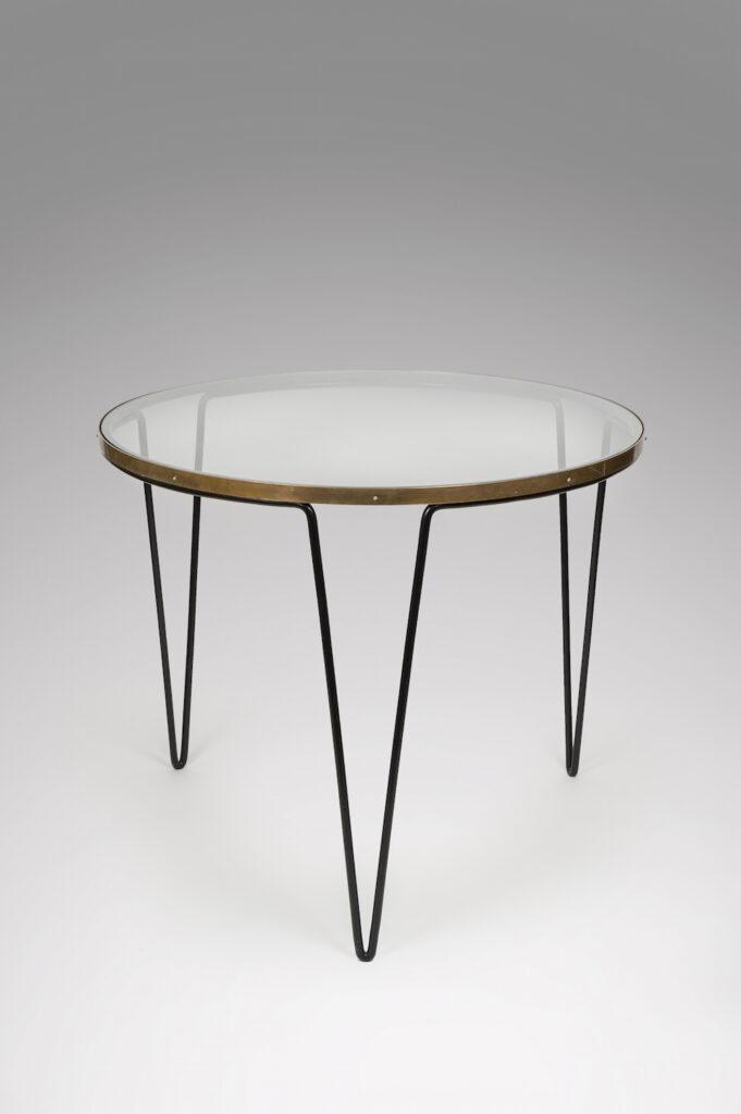 Table-Grand-gueridon-en-fer1-1